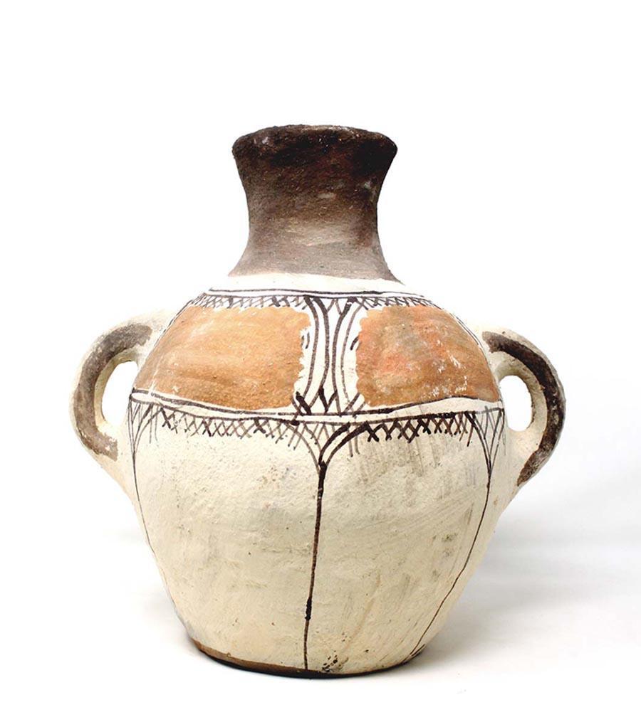 khabia moon jar