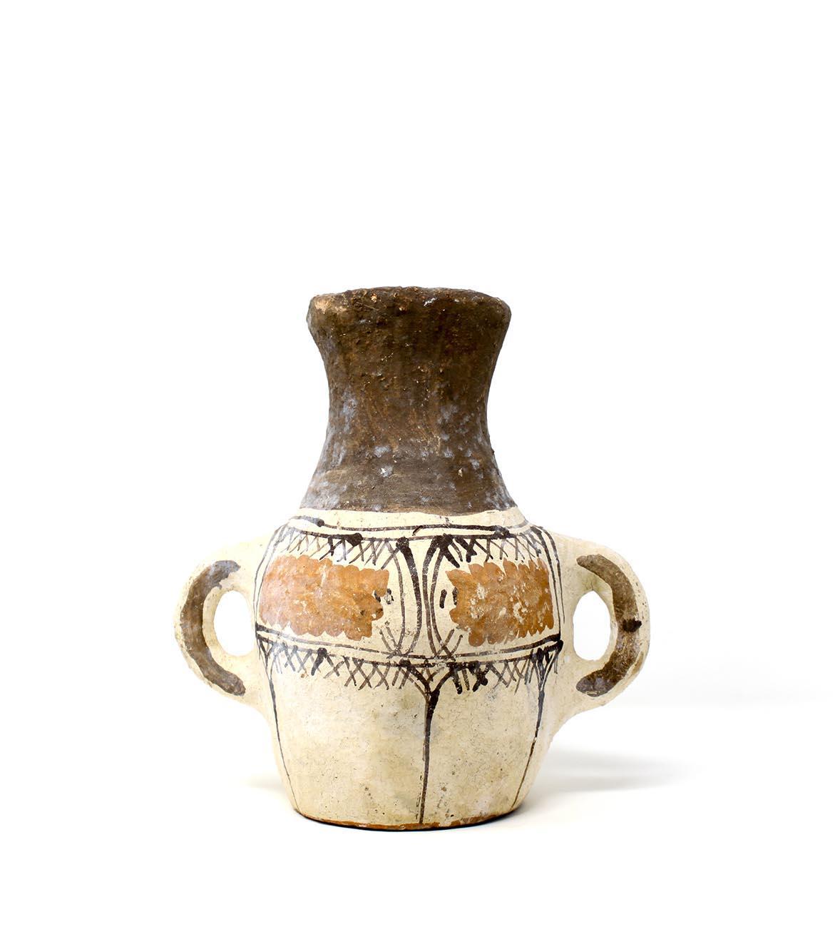 khabia water jar