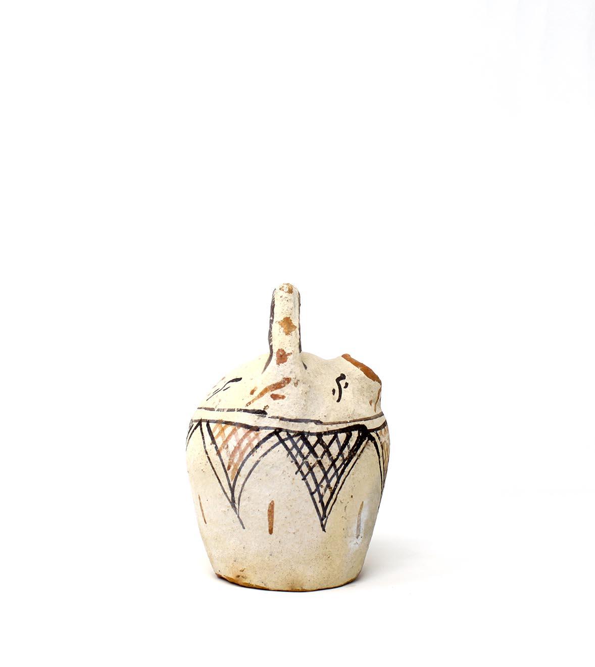 birada crop pitcher