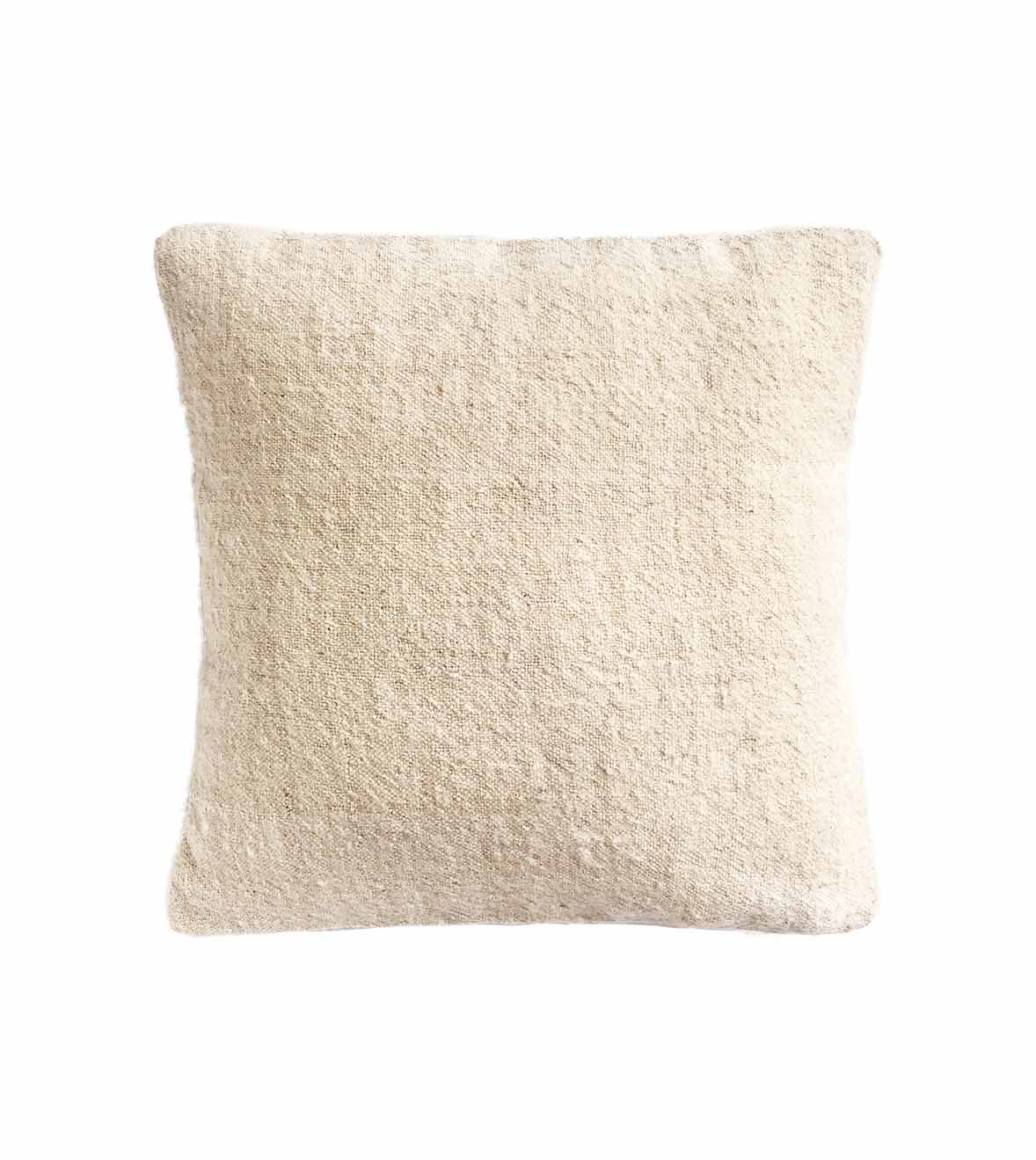 umlil cushion cover