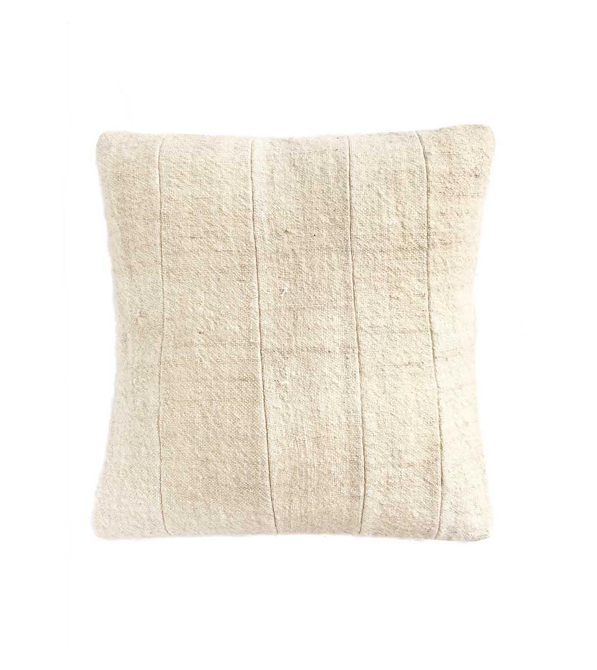 agharass cushion cover
