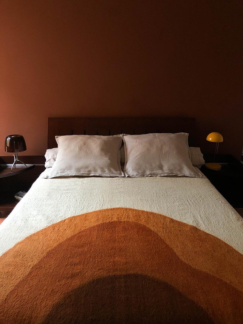tafrant bedcover