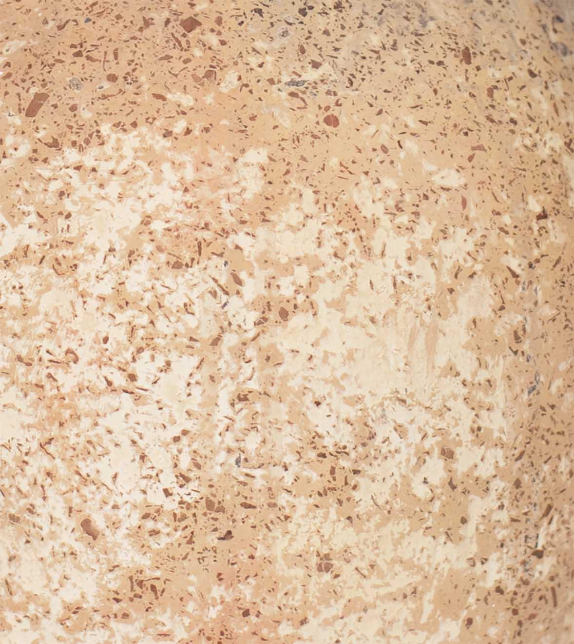 agolla freckles jar