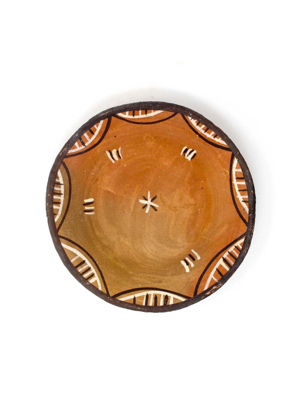 tabsil star plate