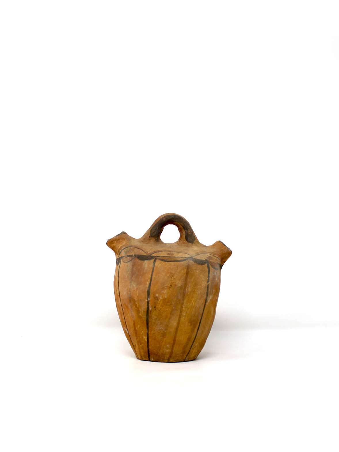 birada lines pitcher