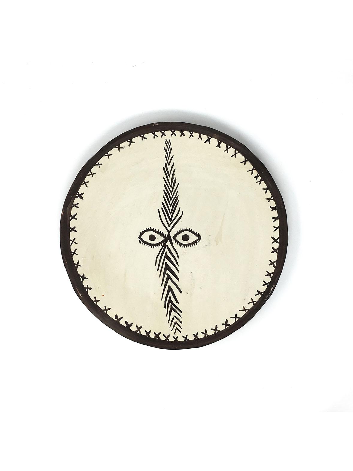 tabsil crop plate