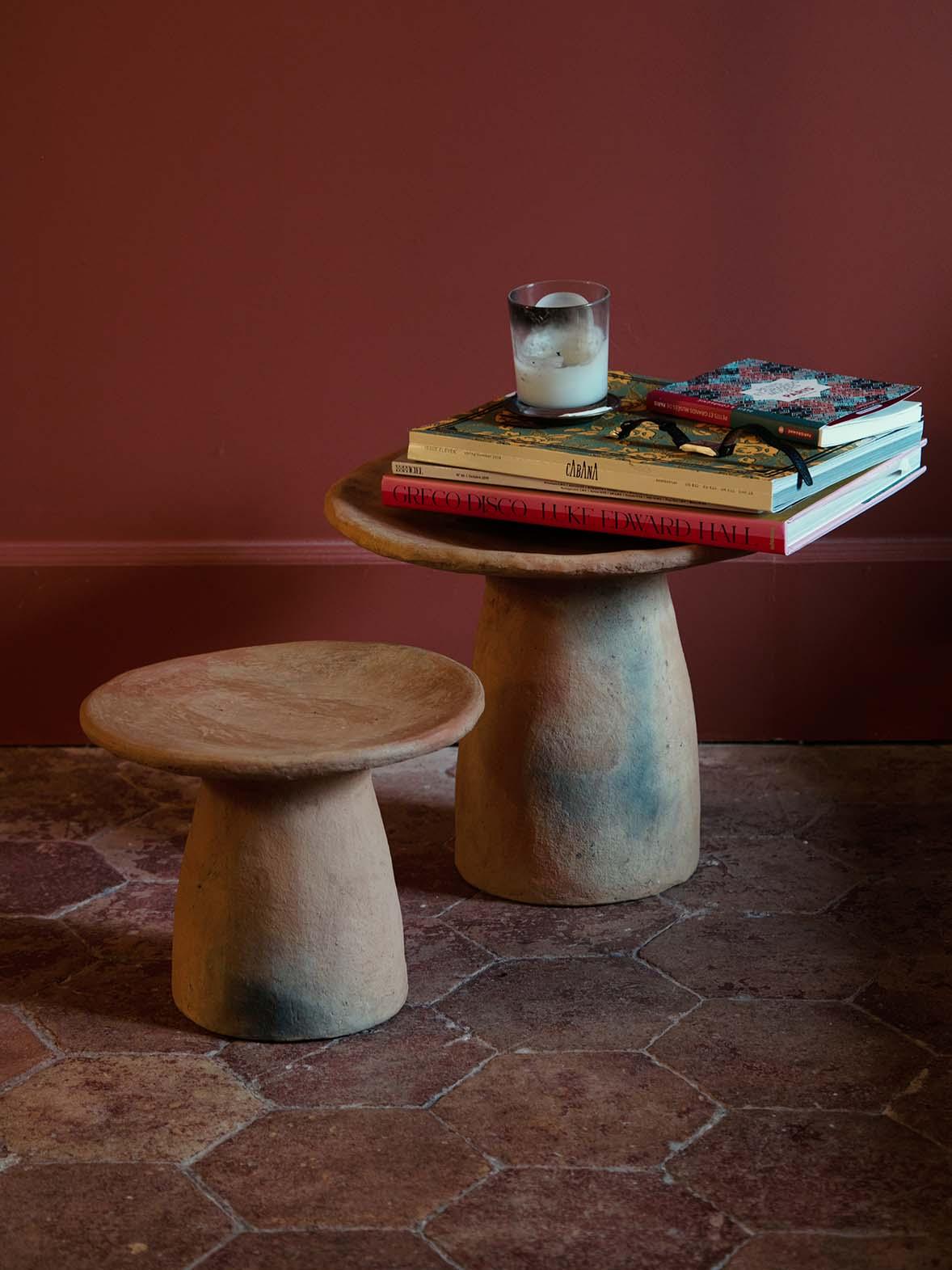 jbel zucar side tables