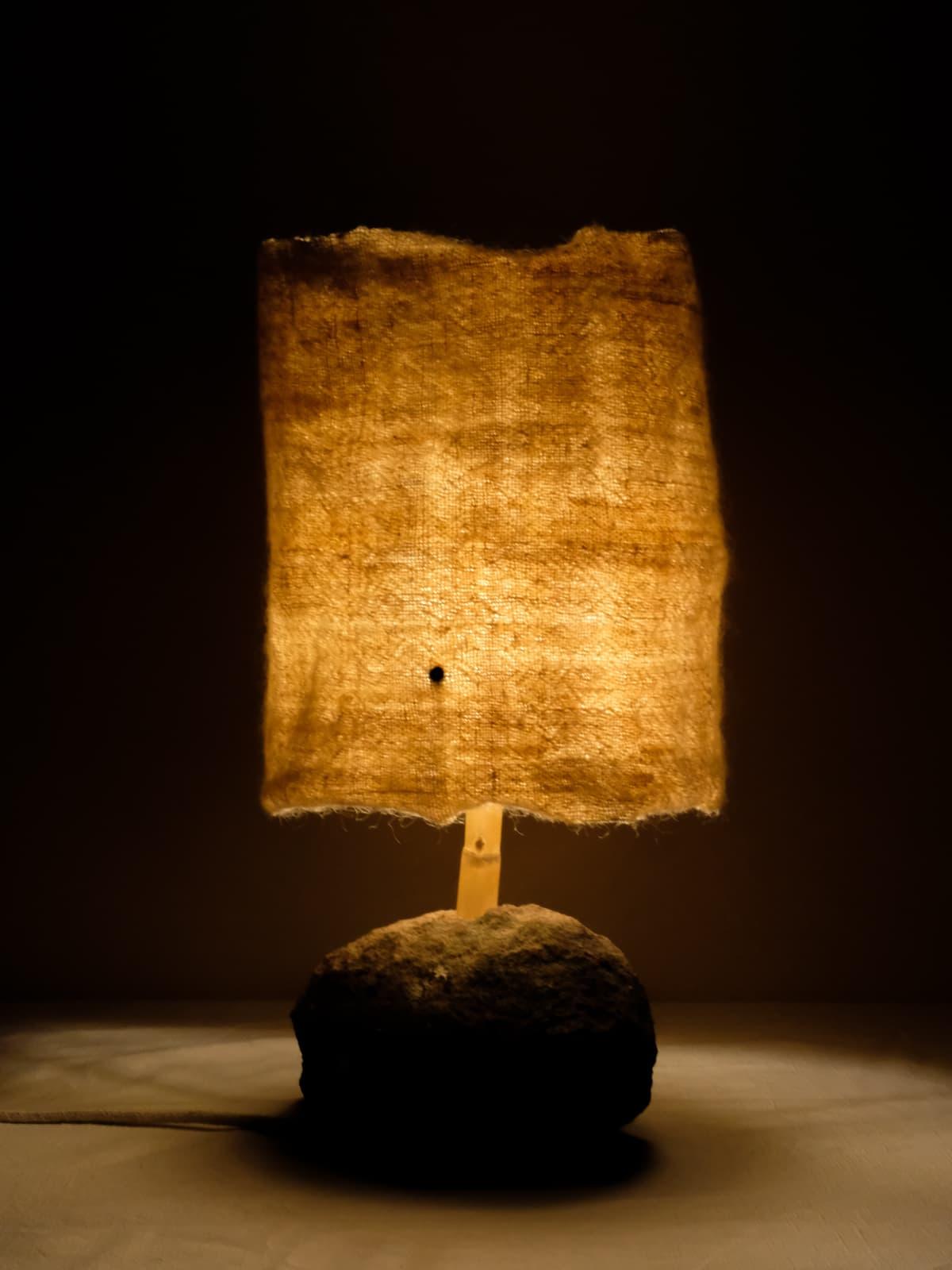 hjra table lamp
