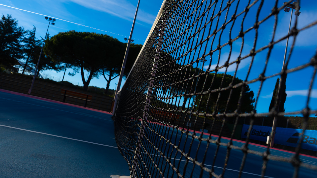 Bannière French week sun & tennis Aout 2020