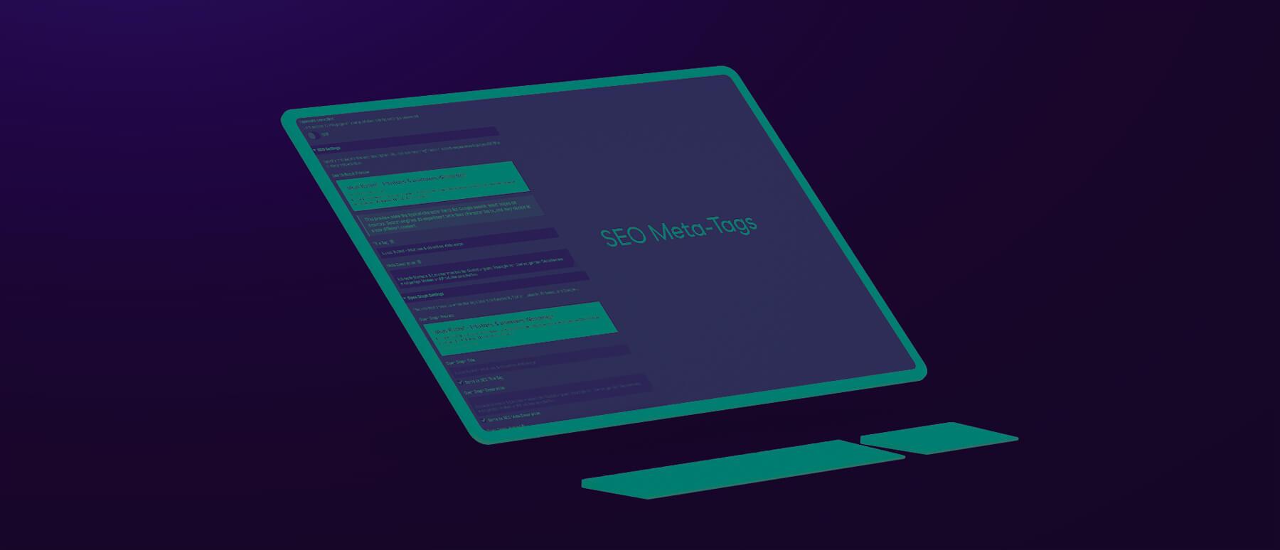 Floating Desktop Surface