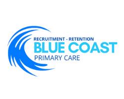 Physician Recruitment Taskforce