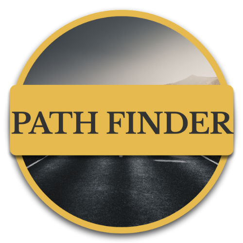 Path Finder Course Image