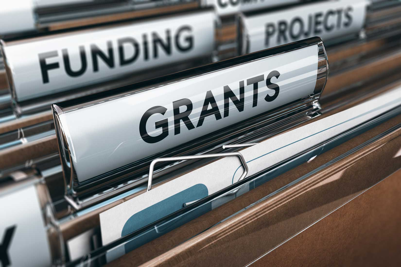 grant-funding-for-covid-19
