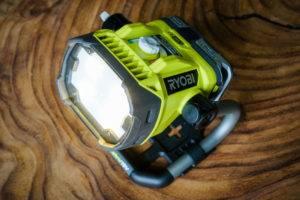 RYOBI 18-Volt One+ Hybrid Work Light-3