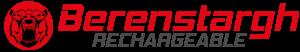 Berenstragh logo