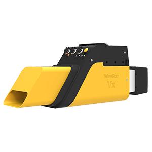 LiDAR YellowScan Vx-20