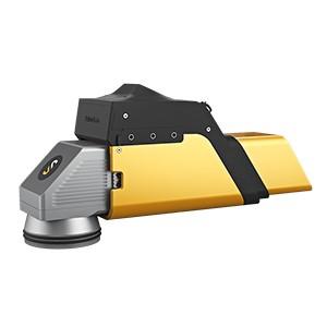 LiDAR YellowScan  Vx-DL