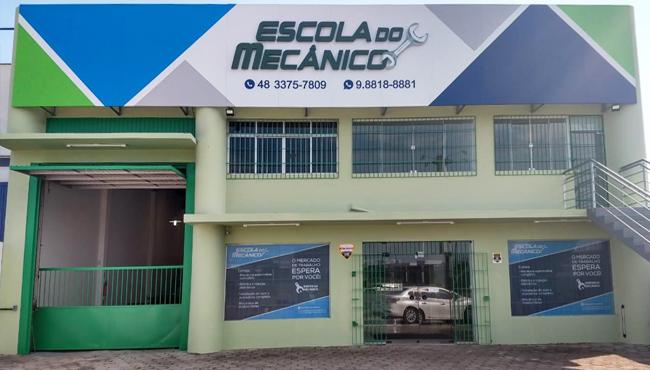 Rua Higino Luís Gonzaga, 239 - Roçado