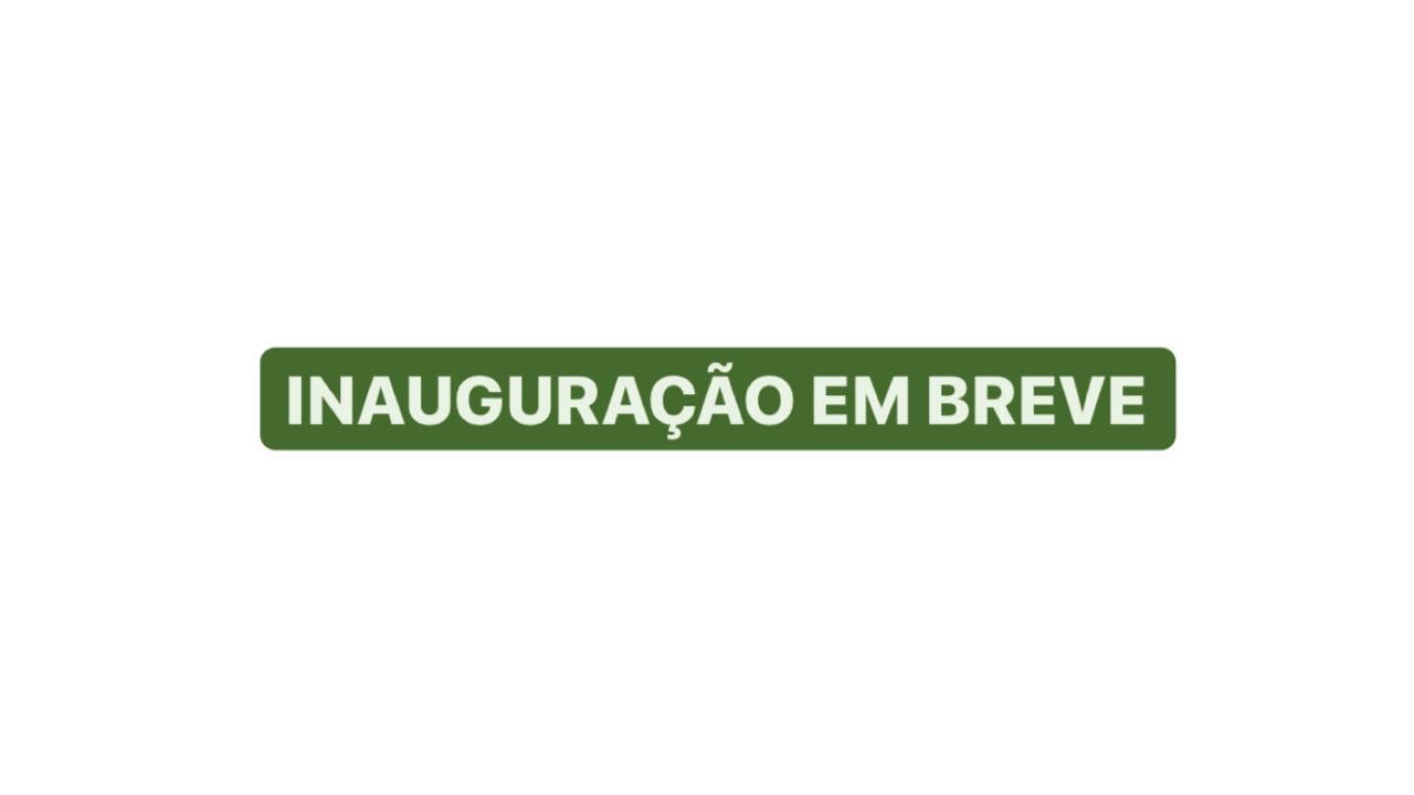 Avenida Brigadeiro Lima e Silva, 1072