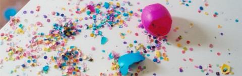 confetti-easter-eggs-cascarones---cropped