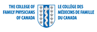 College of Family Physicians of Canada (CFPC)