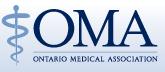 Ontario Medical Association (OMA)