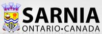 City of Sarnia Ontario