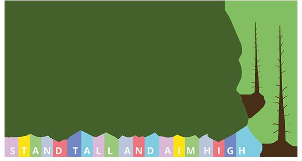 Conifers Day Nursery