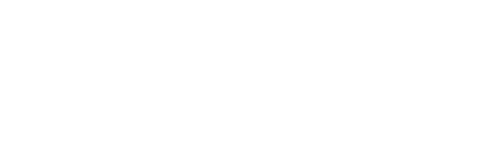 Activity rooms, Outdoor play area, full day sessions