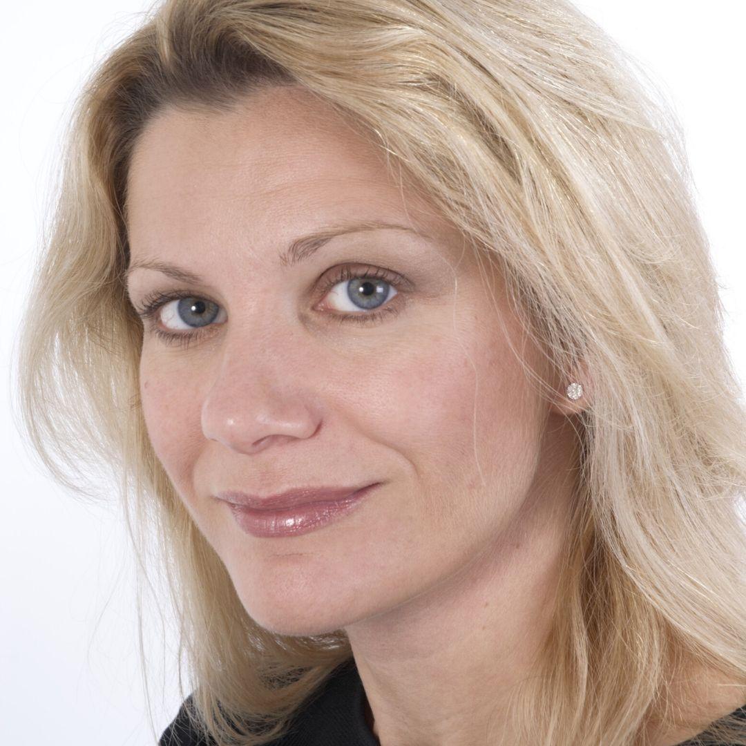 Joanna Ruck