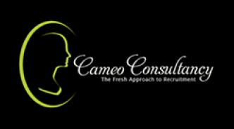 Cameo Consultancy