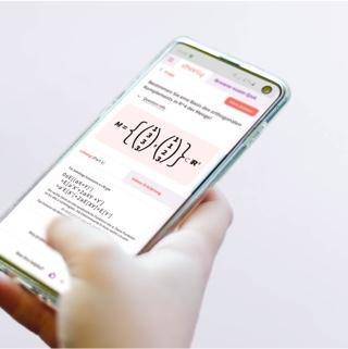 Klausurrelevante Inhalte Mobile