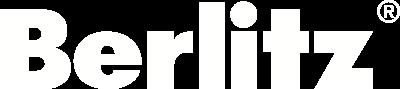 Logo Berlitz