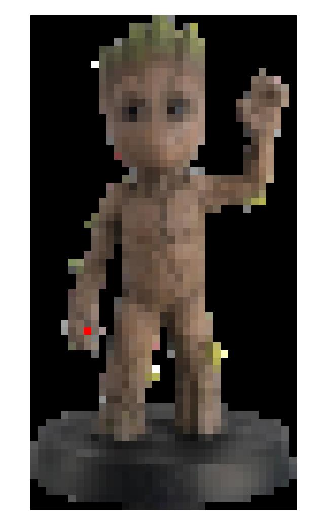 item-1