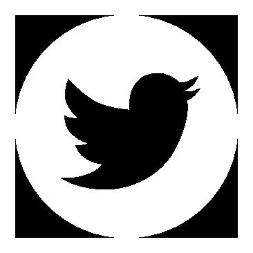 Twitter Wheatrig Business Hub