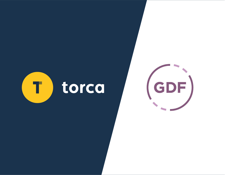 Torca joins Global Digital Finance