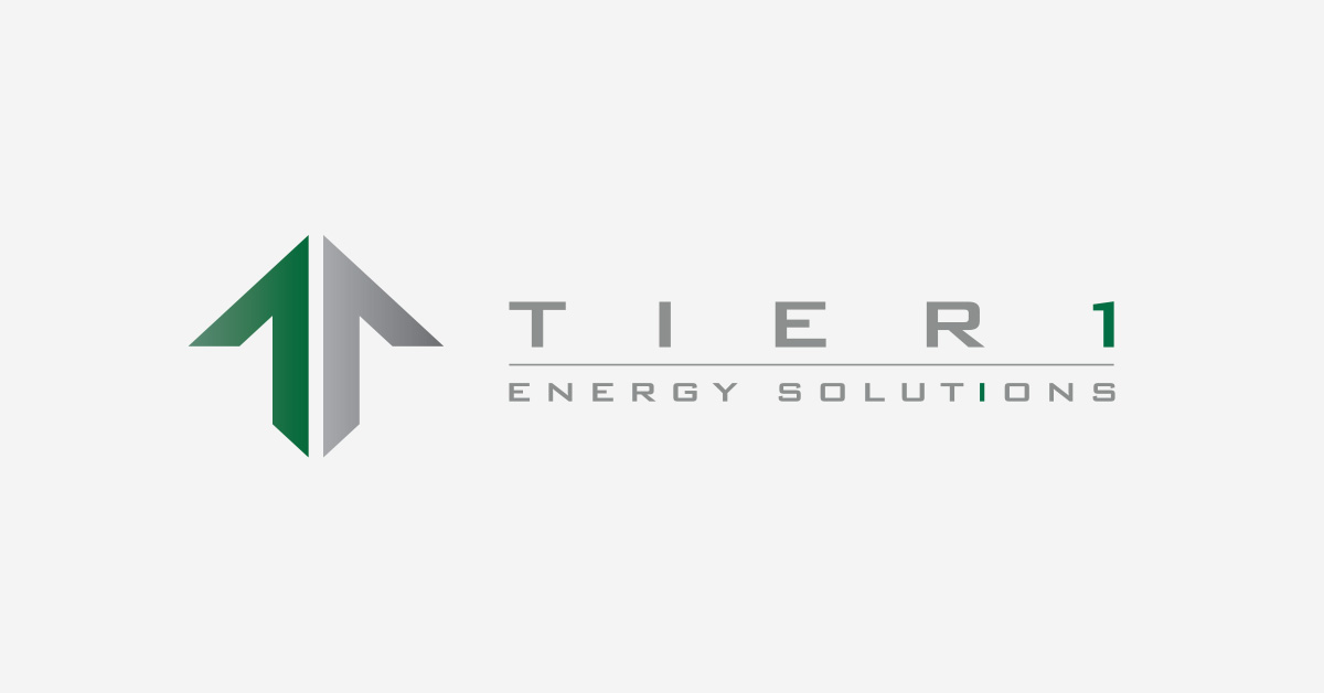 Tier 1 To Acquire Interest In Casing Expansion Technology Company