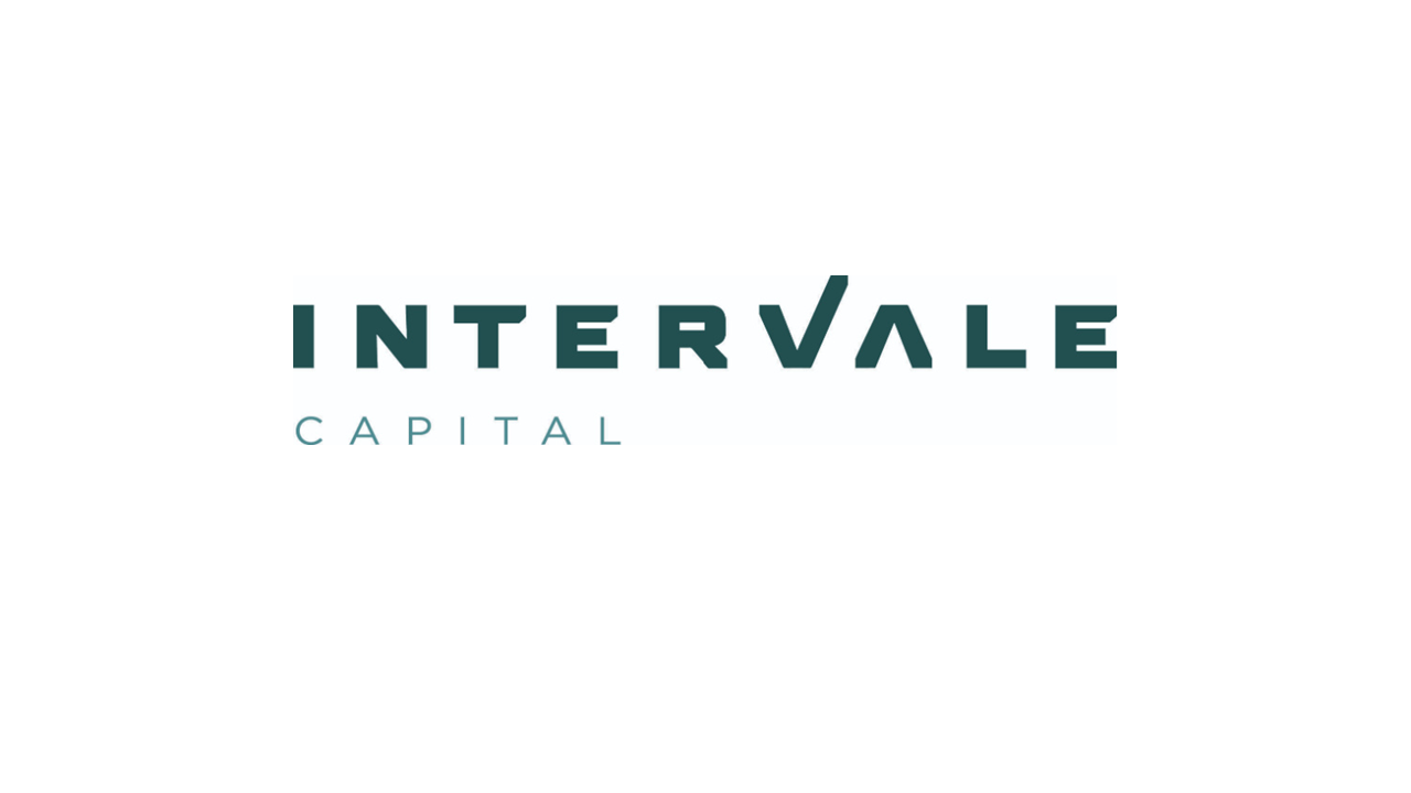 Intervale Capital Announces Promotion & Addition to Investment Team