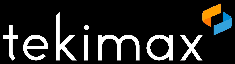 tekimax