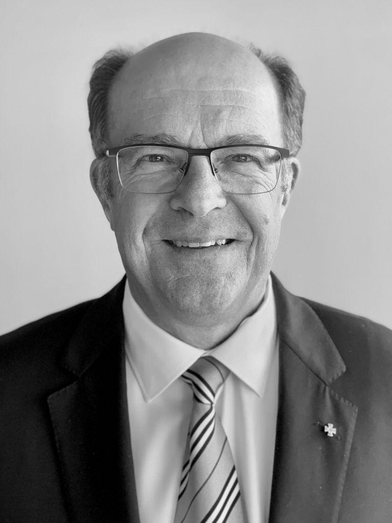Jerry Pitzul