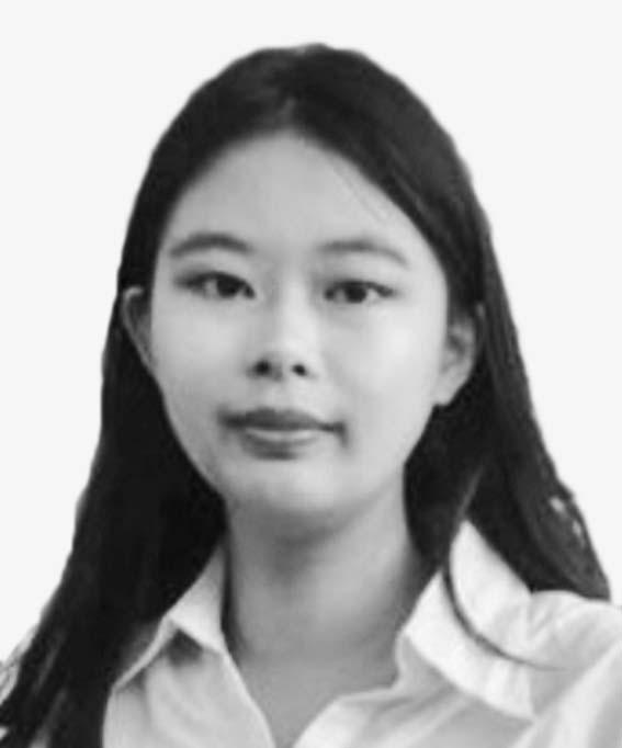 Emma Lyu