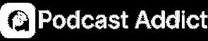 Listen on Podcast Addict