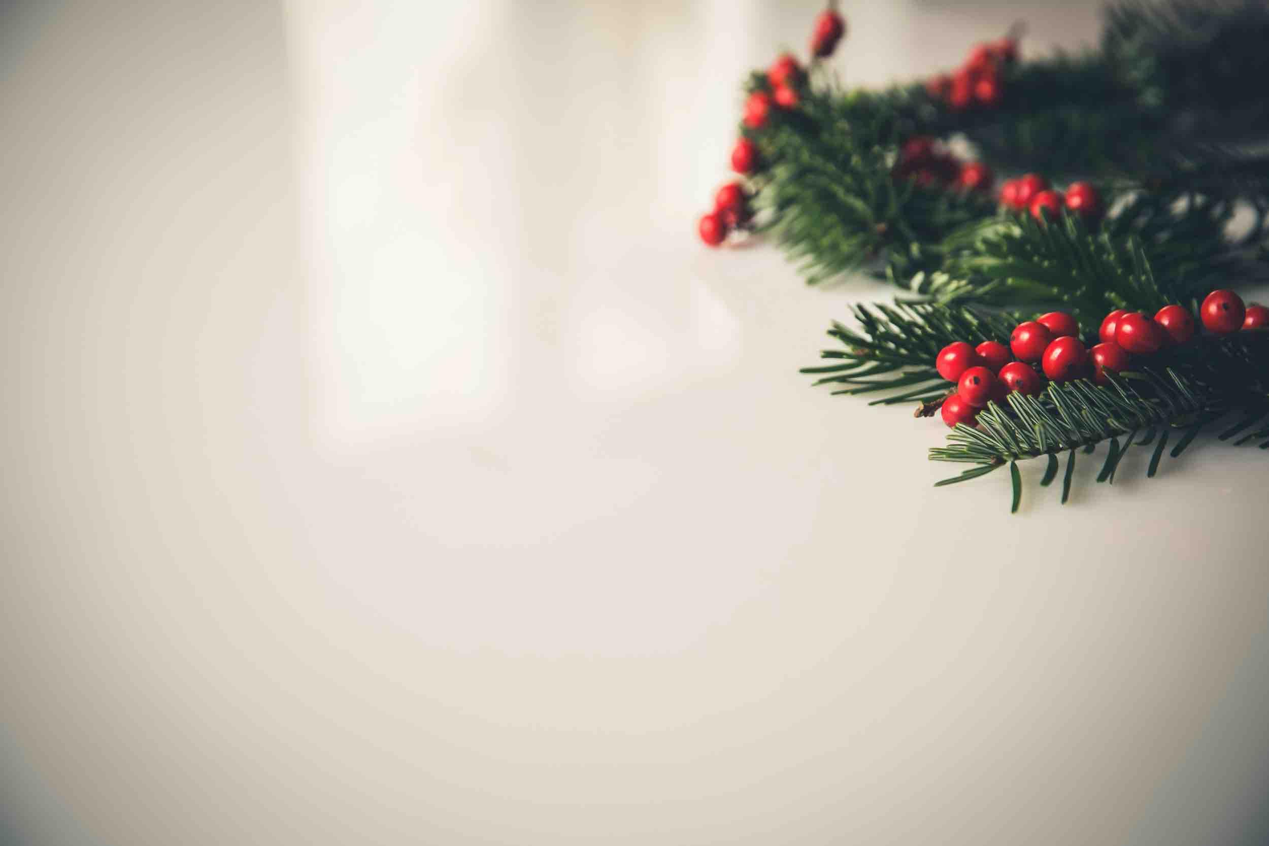 Podcasting's Holiday Paradox