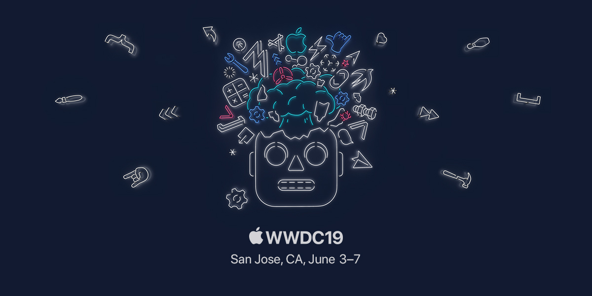 What Apple's Big Changes From WWDC19 Mean For Your Podcast