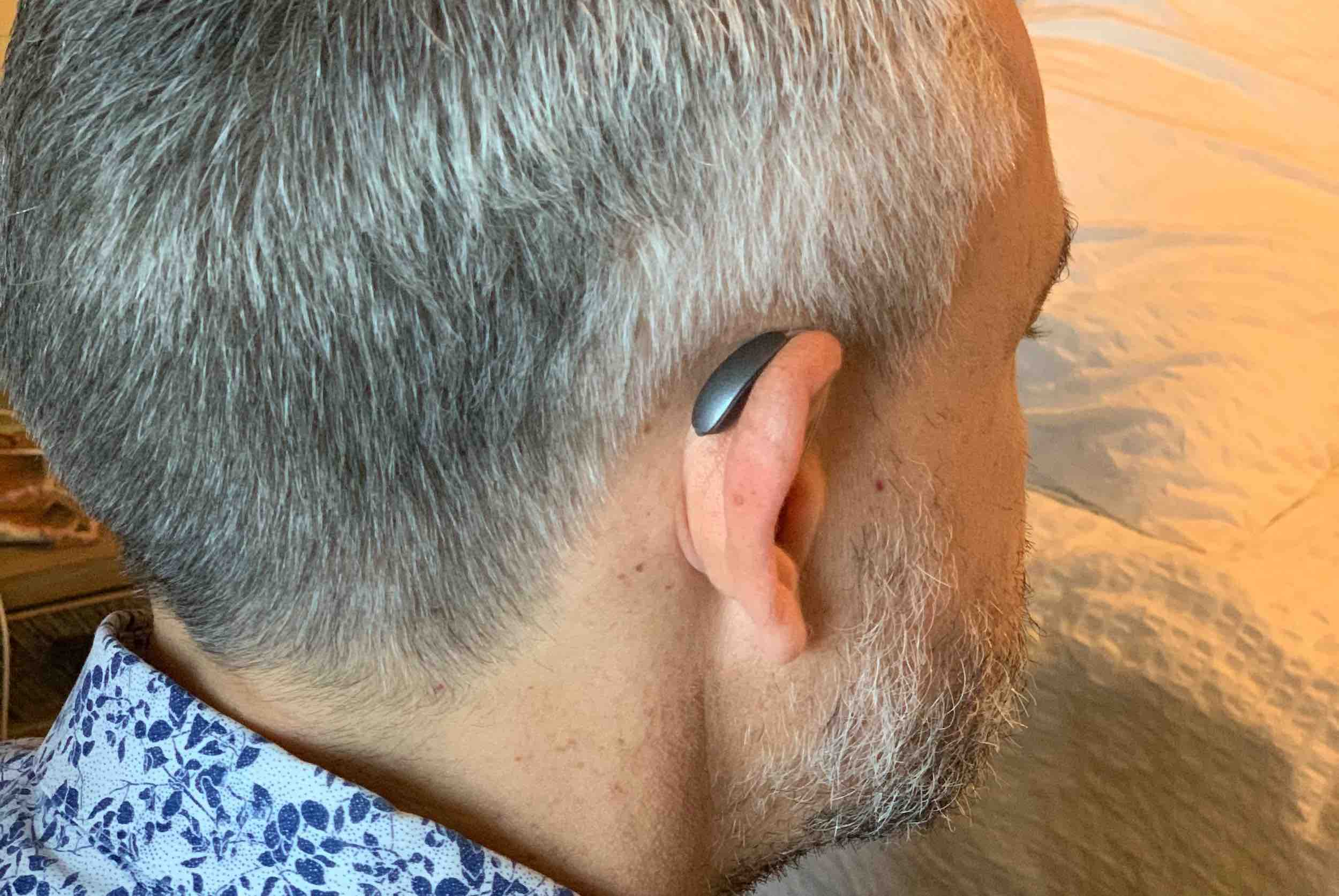 Hearing Loss, Accessibility, and Your Podcast