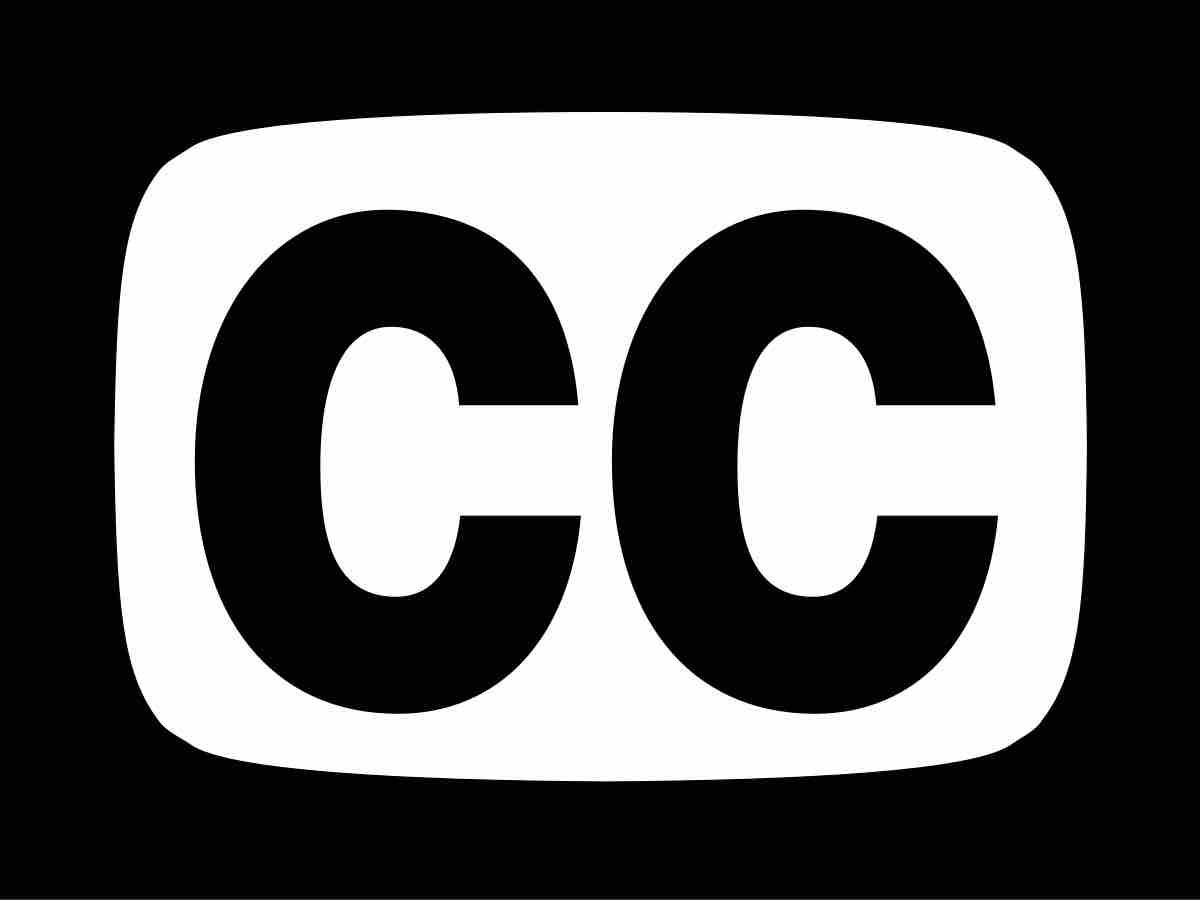 The Future of Closed Captions May Look Like Podcast Karaoke