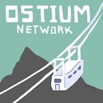 Ostium Network