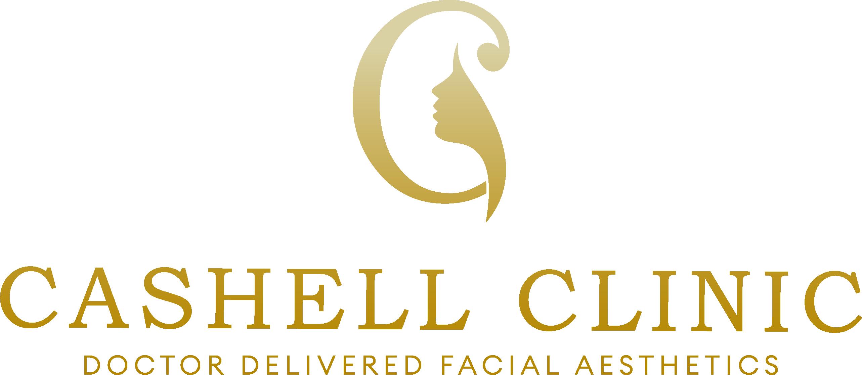 Cashell Clinic
