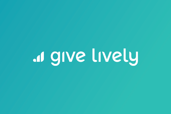 Give Lively Product Design