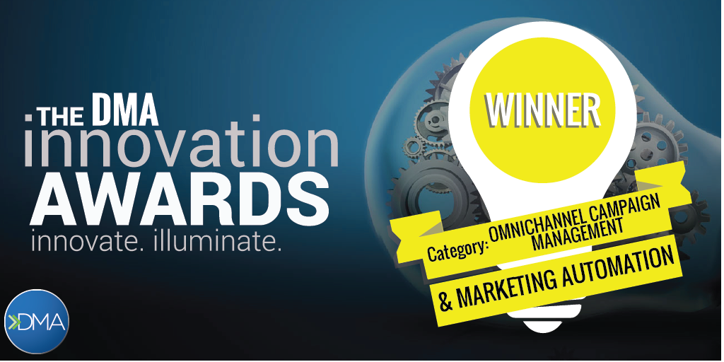 innovation-awards-winner-banner-omnichannel-01